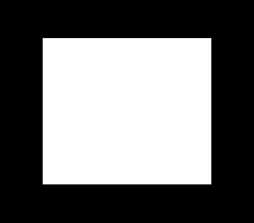serviços de armazenagem e estocagem