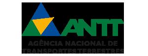 antt logo